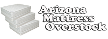 Arizona Mattress Overstock